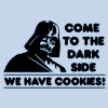darkcookies.png