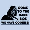 darkcookies.png