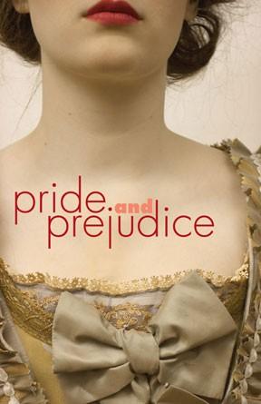 0809_PridePrejudice.jpg